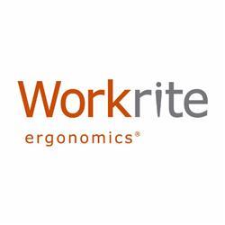 Workrite Ergonomics