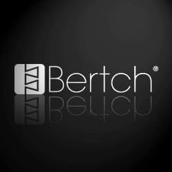 Bertch Cabinet Mfg Inc