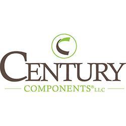 Century Components