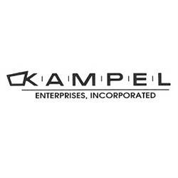 Kampel Enterprises