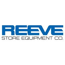 Reeve Store Equipment