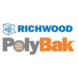 Richwood Industries INC