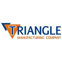 Triangle MFG CO