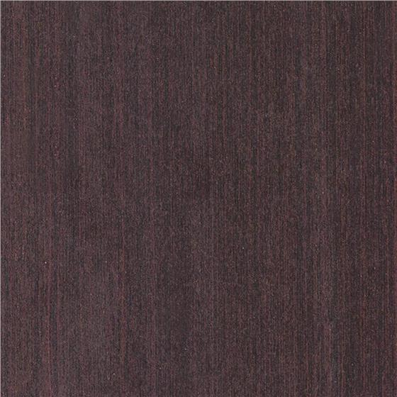 Wenge Woodline Naturelle Finish Nt 6927 Horizontal
