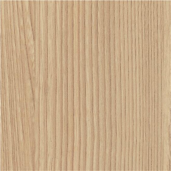 Aged Ash Woodbrush Finish Wr 8844 Vertical Postforming