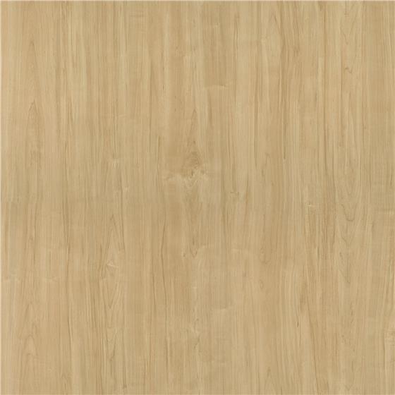 Danish Maple 8906 Matte Finish 58 Horizontal Postforming