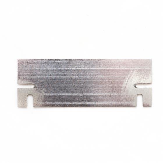 Edgebanding Blade For Straight Edge Trimmer | Holdahl