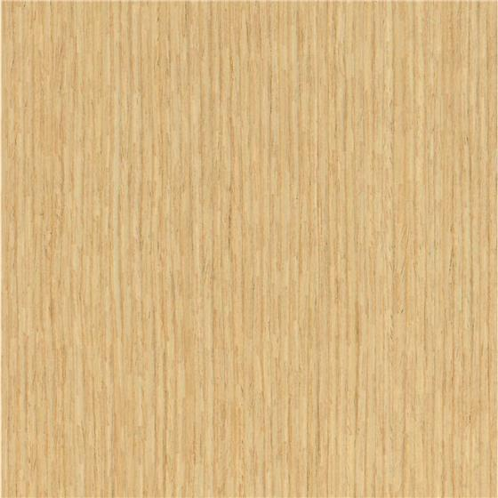 Brookline 10ml Rift White Oak 48 X 120 Holdahl Company Inc