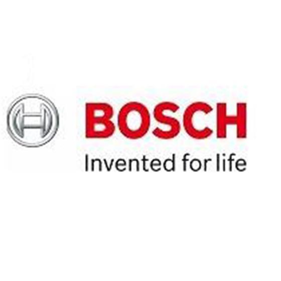 Carbide Tipped 3-Flute Templet Trim Bit Bosch 85602M 1//2 In x 1-1//2 In