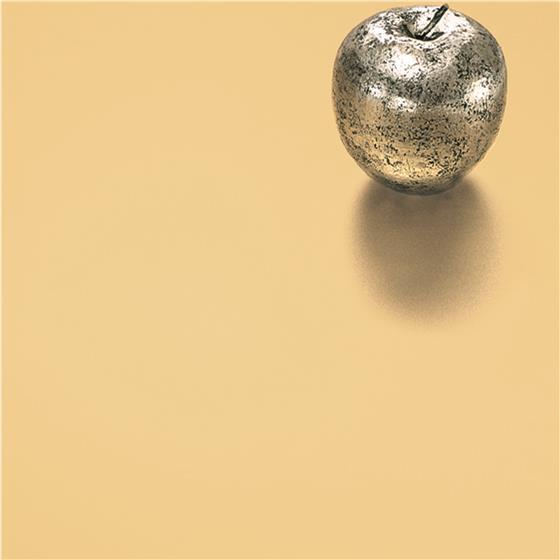 Satin Gold Gold Aluminum Holdahl Company Inc