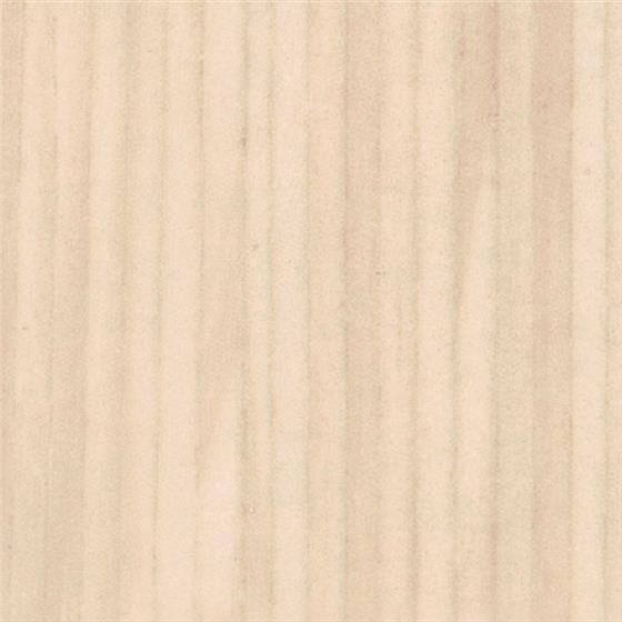 PVC Abet Laminati 340 Soft 15/16 x .018 x 600 | Holdahl ... Laminati on