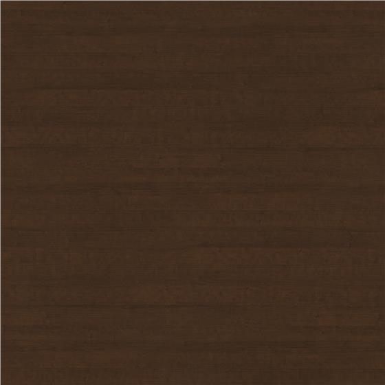 Pvc Arborite W 415 Fp Chocolate Hazelnut 15 16 X 3mm X 300