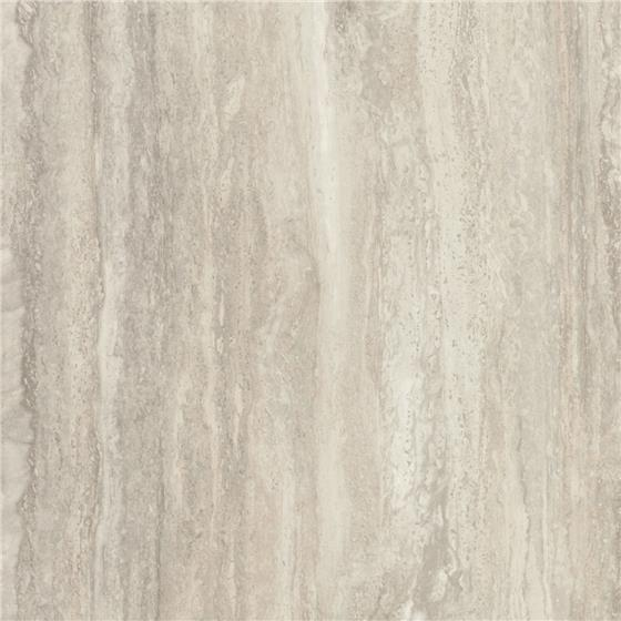 Formica IdealEdge Travertine Silver 34 Ogee Profile 12 Ft