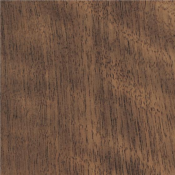 Formica IdealEdge Black Walnut 58 Ogee Profile 12 Ft