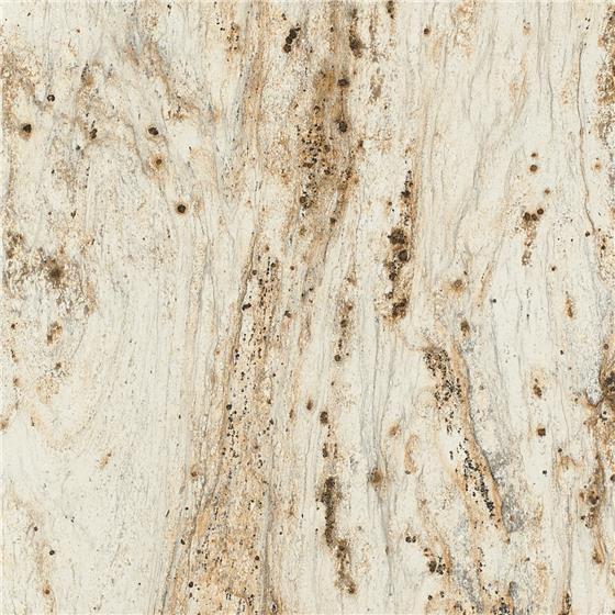 Formica IdealEdge River Gold Ogee Profile 12 Ft