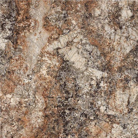 Formica Idealedge Anitique Mascarello Rd Bullnose Profile