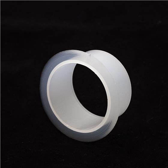 Karran Faucet Hole Seal Ring Holdahl Company Inc