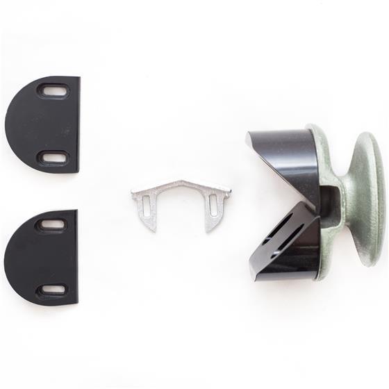 Edgebanding Tools & Supplies / Edge Trimmers | Holdahl