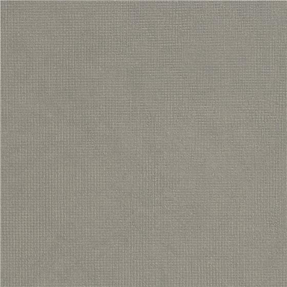 Rehau Pvc Abs Edgebanding Adhesives From 15 16 Wide 018
