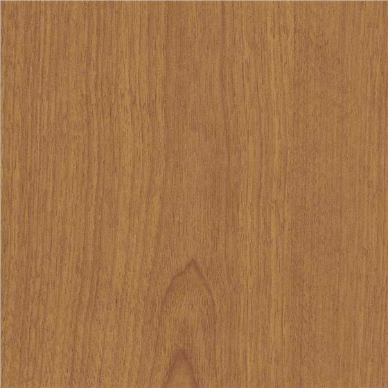 Rehau PVC, ABS Edgebanding, Adhesives from 15/16 wide  018