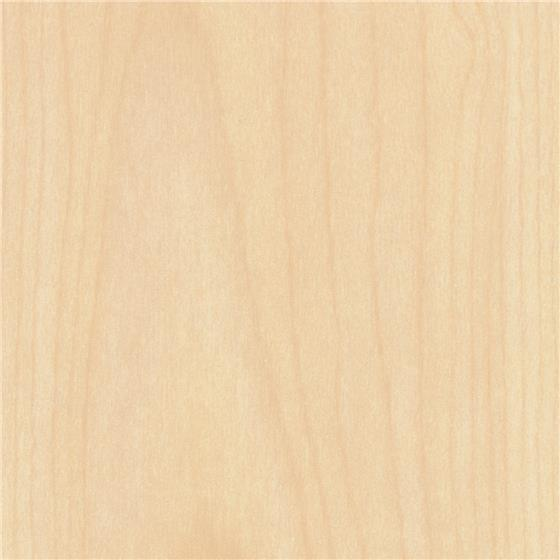 "Formica 756-58 Natural Maple TFL Panel 2 Sided 49 X 97 3/4"" Particle Board"