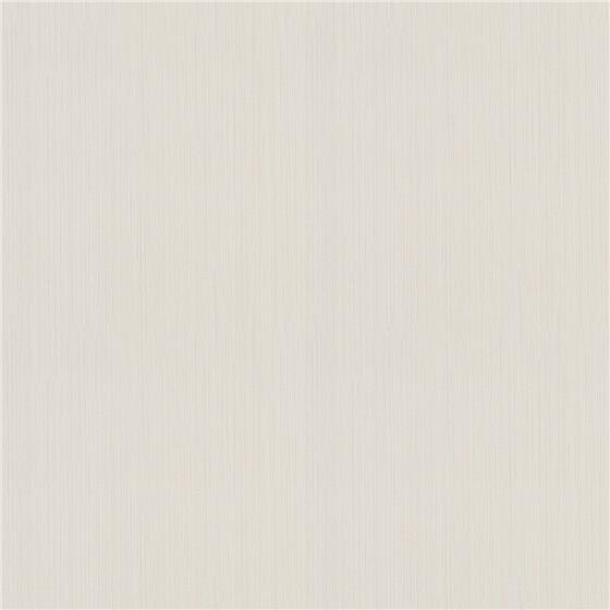 Formica 9285 58 White Twill Tfl Panel 2 Sided 49 X 97 3 4