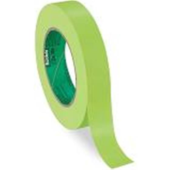 3m scotch masking tape for hard-to-stick surfaces