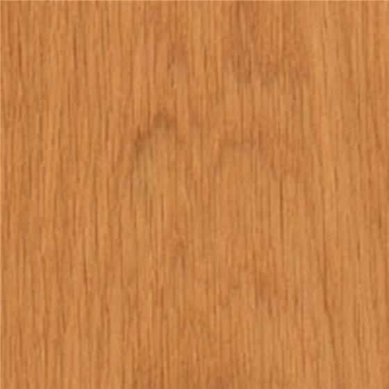 Dura-Bull Flat Cut White Oak