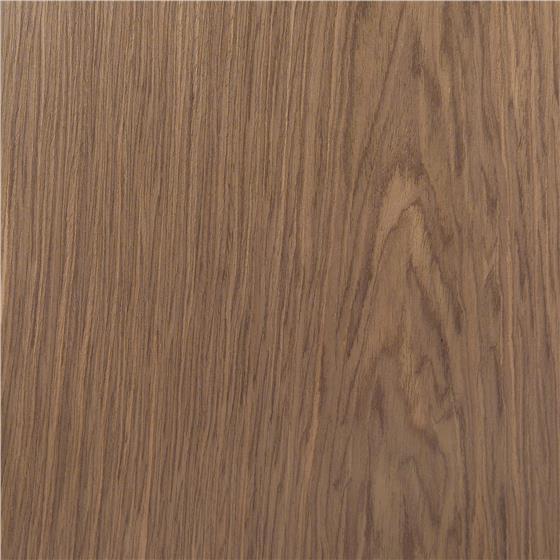 Phenolic Flat Cut Black Walnut 48 X 96 Holdahl Company Inc