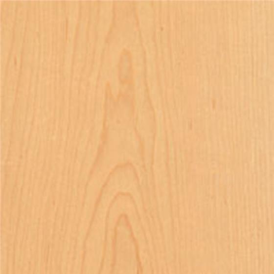 Maple Backed Thick Edgeband 1 34 X 1mm X 328 Holdahl Company Inc