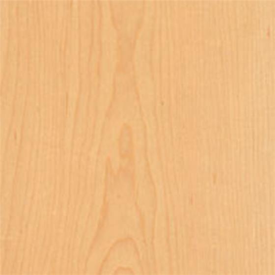 2ply Flat Cut Maple 48 X 96 Holdahl Company Inc