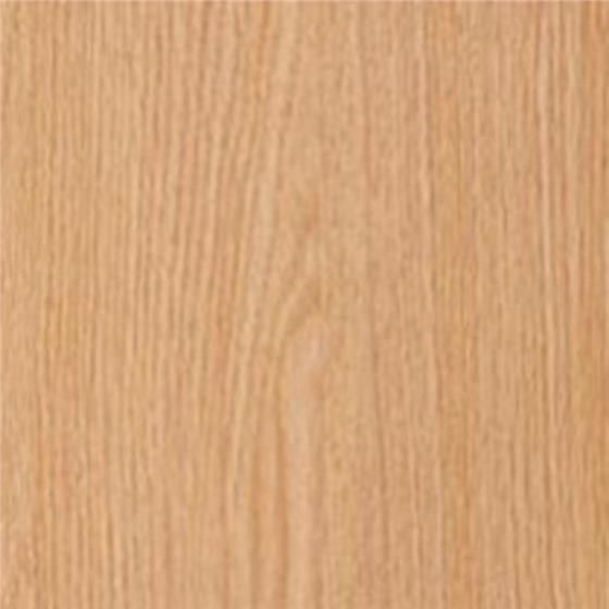Doellken Woodtape Pvc Abs Edgebanding Dorus Adhesives